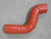 Патрубок интеркулера (100*110*165) DZ93259535402