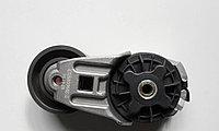 Ролик натяжителя на двигатель Weichai VG2600060313