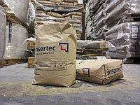 Футеровочный материал для плавильных индукционных печей Insetag® 86 XT