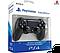 Джойстик PlayStation 4 Беспроводной / DualShock 4 V2 Дуалшок 4 / PS4, фото 2