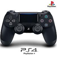 Оригинал Джойстик PlayStation 4 Беспроводной / DualShock 4 V2 Дуалшок 4 / PS4