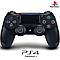 Джойстик PlayStation 4 Беспроводной / DualShock 4 V2 Дуалшок 4 / PS4, фото 7