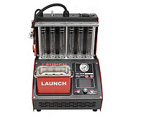 Launch 603A New Установка для тестирования и очистки форсунок