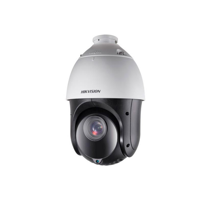 Hikvision DS-2DE4215IW-DE  2.0 MP PTZ IP видеокамера