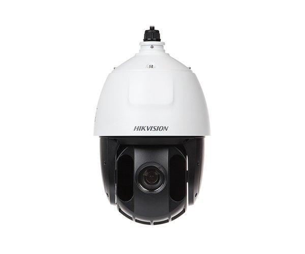 Hikvision DS-2DE5225IW-AE Сетевая высокоскоростная PTZ  камера