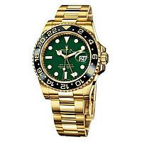 Мужские часы Rolex GMT Master II