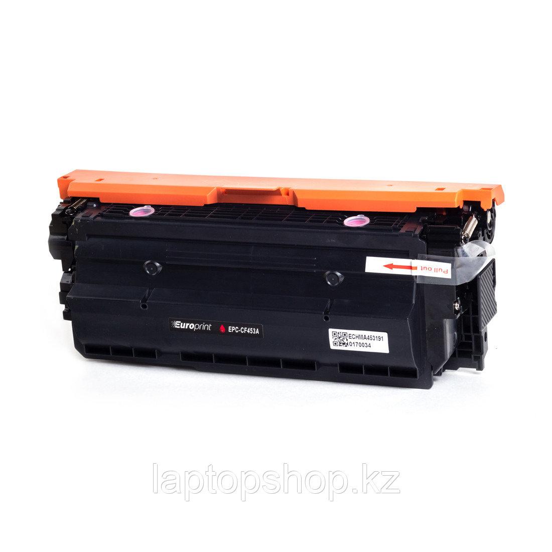 Картридж Europrint EPC-CF453A