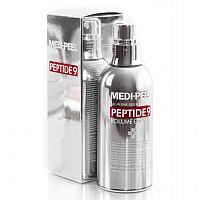 Кислородная эссенция с пептидами MEDI-PEEL Peptide 9 Volume Essence 100 ml