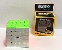 Скоростной Кубик QiYi QiZheng S 5x5