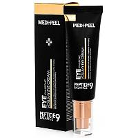 Крем для век с пептидами Medi Peel Peptide 9 hyaluronic volumy eye cream