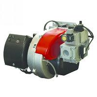 Газовые горелки Ecoflam серии MAX GAS
