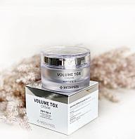 Омолаживающий крем с пептидами Medi-peel Volume Tox cream Peptide 9