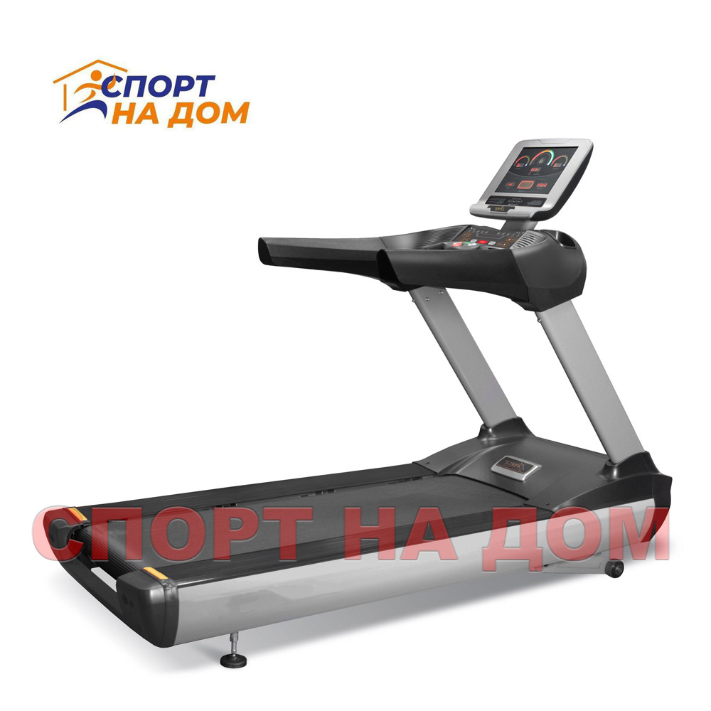 Профессиональная беговая дорожка MF Fitness A-260 на 220 кг