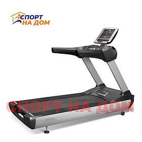 Профессиональная беговая дорожкаMF Fitness A-260 на 220 кг