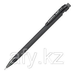Механический карандаш МР 098