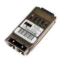 Оптический модуль Cisco WS-G5484 1000 Base-SX 30-0759-01 850nm