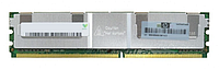 Оперативная память HP 4GB FBD PC2-5300