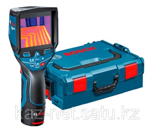 Тепловизор Bosch GTC-400c Professional 0601083101
