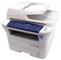 МФУ Xerox WorkCentre 3220DN