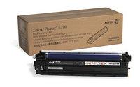 Картридж Xerox для Phaser 6700 (108R00974) черный