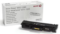 Картридж для Xerox WC 3225 DNI 106R02778