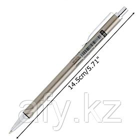 Механический карандаш 5078