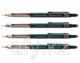 Механический карандаш Faber Castell