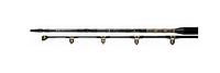 Удилище штекерное SHIMANO TIAGRA XTR-B STAND UP 1220
