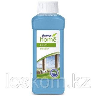 L.O.C Жидкость для мытья стекол