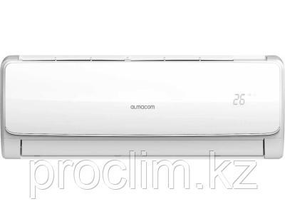 Кондиционер Almacom Standart ACH-09AS