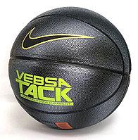 Универсальный баскетбольный мяч размер 7