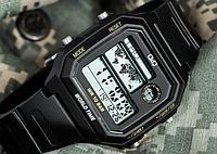 Часы Q&Q M196J002Y