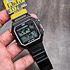 Часы Q&Q M196J002Y, фото 3