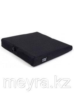 Подушка противопролежневая на сидение REST,45х40,x8 VITEA CARE (Польша)