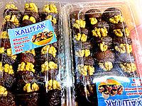 Хаштак (курага, изюм, грецкий орех, мед), 500 гр