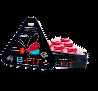 Б-Фит (B-Fit) для похудения, фото 1