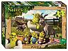 "Мозаика ""puzzle"" 60 ""Shrek"" (DreamWorks)"