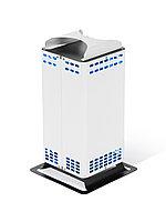 Рециркулятор воздуха бактерицидный РВБ 1/35 бытовой
