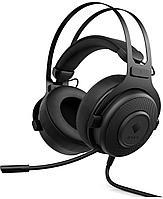 Игровые наушники 1A858AA НР Omen Blast звук 7.1-USB-ЦАП-микрофон-3,5mm