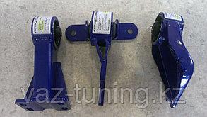 Подушки двигателя Лада Самара/Самара 2
