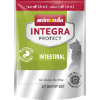 INTESTINAL CAT-1200g