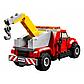 LEGO City: Побег на буксировщике 60137, фото 7