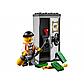 LEGO City: Побег на буксировщике 60137, фото 9