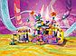 LEGO Trolls: Концерт в Фанк-сити 41258, фото 3