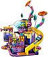 LEGO Trolls: Концерт в Фанк-сити 41258, фото 6
