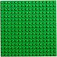LEGO Classic: Кубики, кубики, пластины! 11717, фото 6
