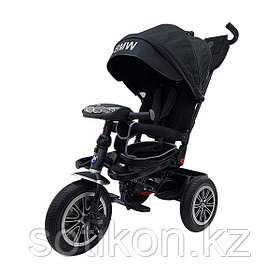 BMW BMW-5M-N1210-BLACK