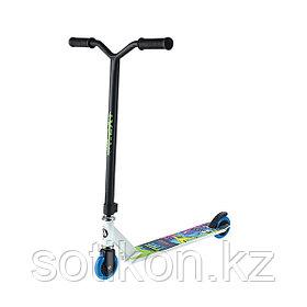 Next ZHK033A-1_N