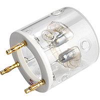 Лампа импульсная Godox FT-AD400PRO для AD400 PRO