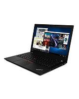 Ноутбук Lenovo ThinkPad T14 14,0 20S00069RT